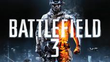Actionspiel Battlefield 3: Packshot©Electronic Arts