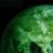 Icon - UFO: Alien Invasion