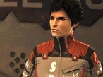 Rollenspiel Deus Ex – Human Revolution: Malik©Square Enix