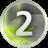 Icon - Ashampoo HDD Control 2 – Kostenlose Vollversion