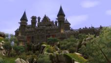 Die Sims - Mittelalter©EA