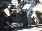 Actionspiel Battlefield 3: Soldat © Electronic Arts