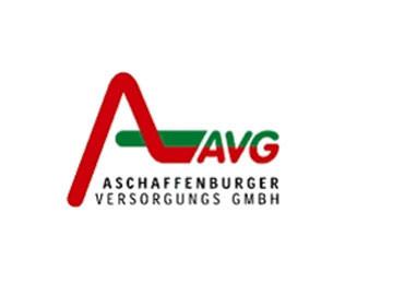Aschaffenburger Versorgungs-GmbH ©Aschaffenburger Versorgungs-GmbH