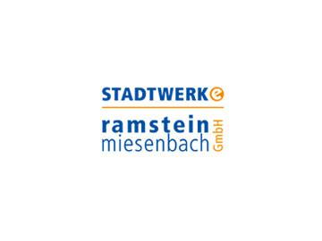 Gemeindewerke Hütschenhausen c/o Stadtwerke Ramstein-Miesenbach ©Gemeindewerke Hütschenhausen c/o Stadtwerke Ramstein-Miesenbach