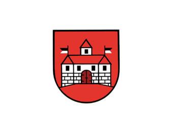 Stadt Leutershausen ©Stadt Leutershausen