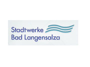 Stadtwerke Bad Langensalza GmbH ©Stadtwerke Bad Langensalza GmbH