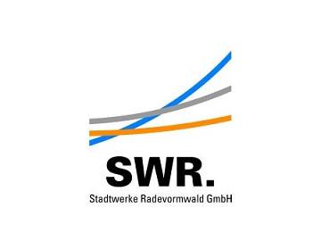 Stadtwerke Radevormwald GmbH ©Stadtwerke Radevormwald GmbH