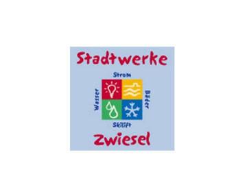 Stadtwerke Zwiesel ©Stadtwerke Zwiesel