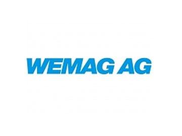 WEMAG AG ©WEMAG AG