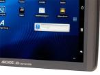 Archos 101 Internet Tablet©COMPUTER BILD