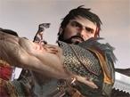Rollenspiel Dragon Age 2: Krieger©Electronic Arts