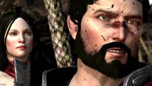 Dragon Age 2: Hawke © Electronic Arts