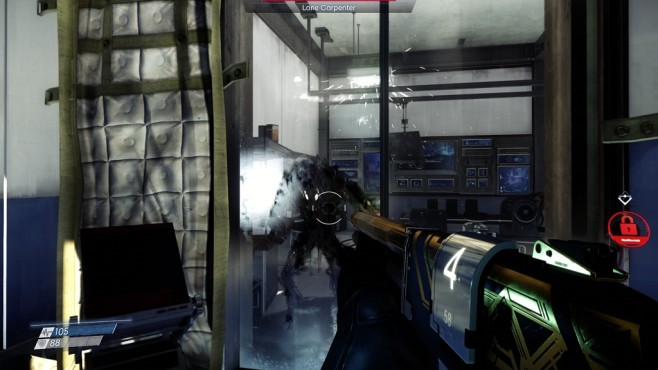 Screenshot Prey © Arkane Studios