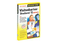Test Data Becker Visitenkarten Druckerei 12 Computer Bild