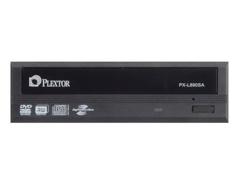 Plextor PX-L890SA ©COMPUTER BILD