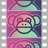 Icon - Video Monkey (Mac)
