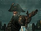 Rollenspiel Fable 3: Waffe©Microsoft