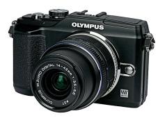 Test: Olympus PEN E-PL2©COMPUTER BILD