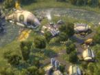 Anno 2070: Landschaft©Ubisoft