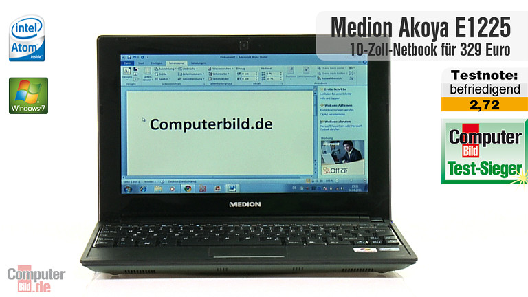 gratis netbook spiele download