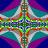 Icon - Online-Formelsammlung