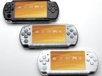PSP 3000: Modelle©Sony