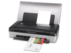 HP Officejet 100 © HP