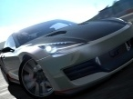 Rennspiel Gran Turismo 5: Auto©Sony