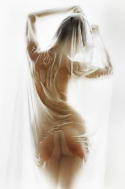 Bild: Die Anmut – von: FotoBlickfang ©Bild: Die Anmut – von: FotoBlickfang