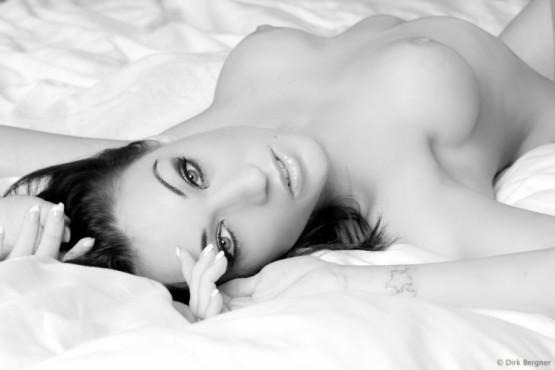 Bild: Passion – von: dbergner ©dbergner