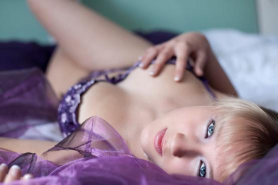 Bild: Purple love – von: batman80 ©Bild: Purple love – von: batman80