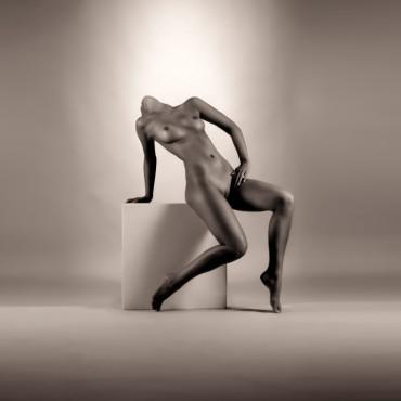 Bild: Sculpture – von: rk-photo ©Bild: Sculpture – von: rk-photo