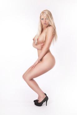 Bild: simple nude – von: bb-photo ©Bild: simple nude – von: bb-photo
