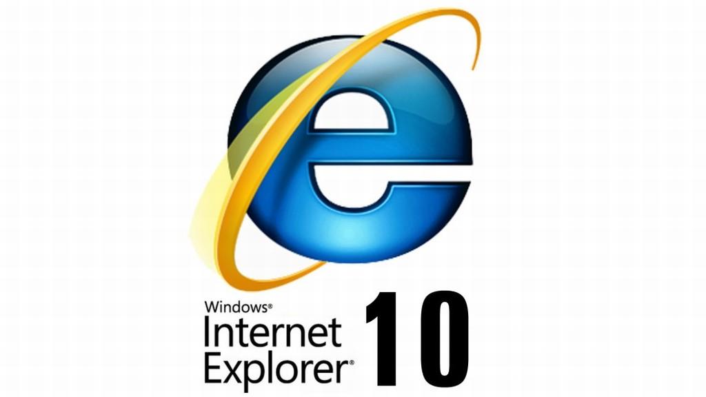 Internet Explorer 10: Download und Praxis-Test - COMPUTER BILD