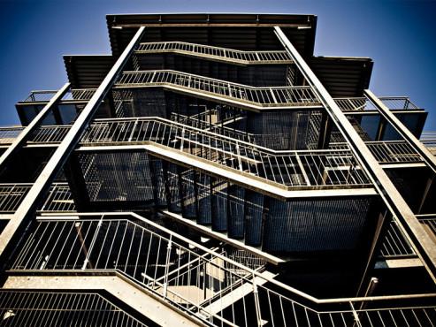 pure steel - von: Reizlicht-Photographie ©pure steel - von: Reizlicht-Photographie