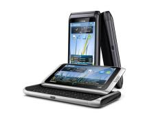 Nokia E7-00©COMPUTER BILD