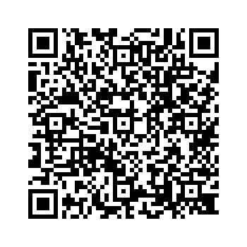 QR-Code mit Kontaktdaten