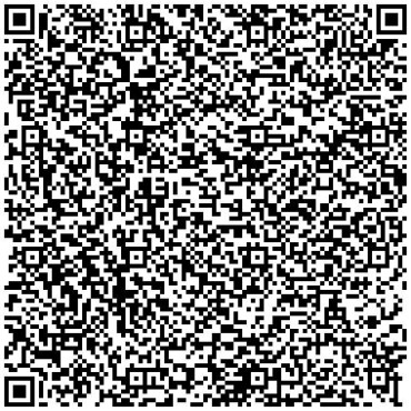 What Is A Qr Code Find Out How Qr Codes And