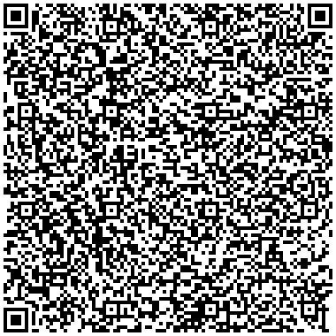 Dialog Mail News Qr Codes Fur Gutscheine 2