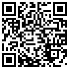 QR-Code mit Web-Adresse