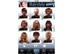 Screenshot Hairstyle©Computer BILD