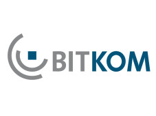 Bitkom Logo©Bitkom