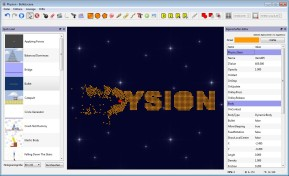 Physion