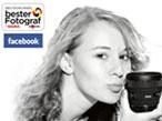 Deutschlands bester Fotograf©Sigma, Facebook