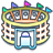 Icon - Abpfiff – Bundesliga 2013/2014