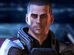 Mass Effect 3©EA
