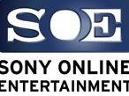 Sony-Logo©Sony