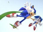 Sonic Generations©Sega