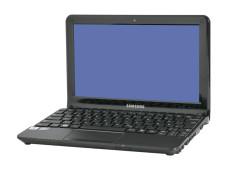 SamsungNC110 (NP-NC110-A01DE)©COMPUTER BILD