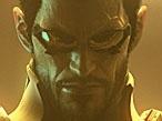 Rollenspiel Deus Ex – Human Revolution: Sonnenbrille©Square Enix